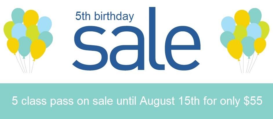 birthday_sale.jpg