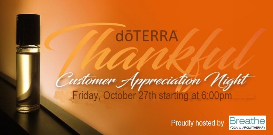 customer_appreciation_event.jpg