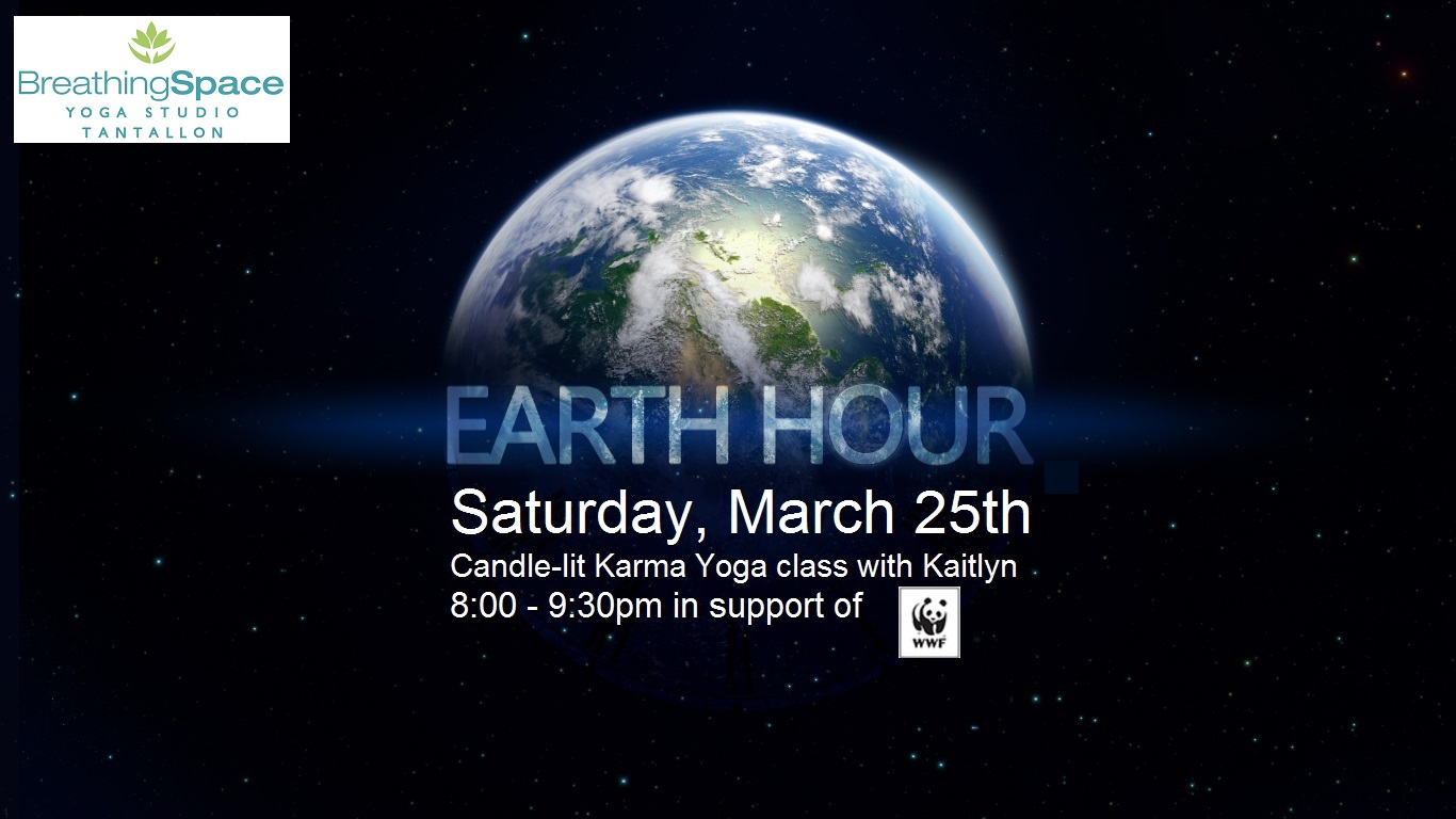 earth_hour_march_25-17.jpeg
