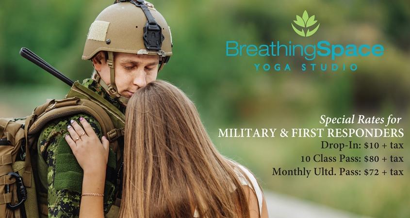 first_responders_military_website.jpg
