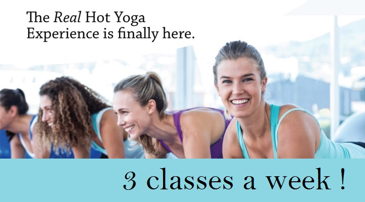 heated_yoga_slider.jpg