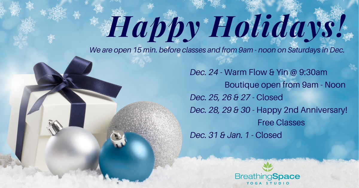 holiday_hours_website.png