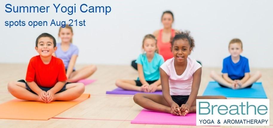 kids_yoga.jpg