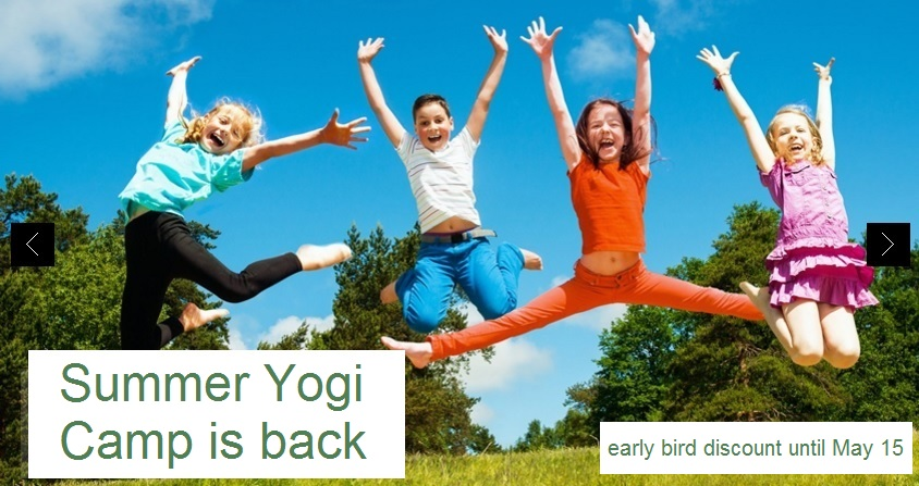 summer_yogi_camp.jpg