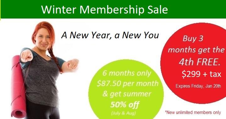 unlimited_sale_winter_2017_slider.jpg