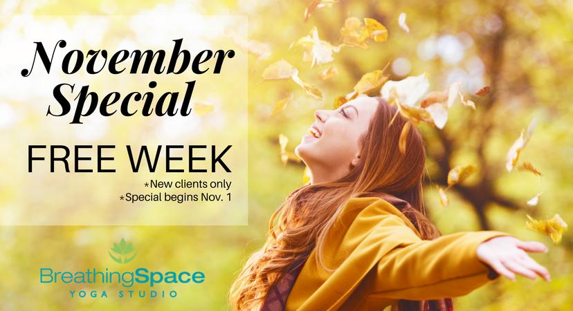 webslider_november_special.png