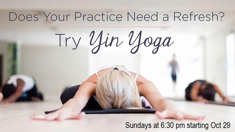 yin_yoga_start.jpg