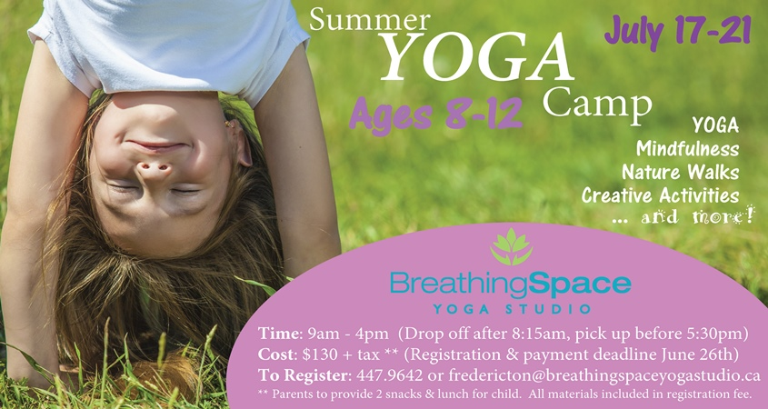 yoga_day_campwebsite.jpg