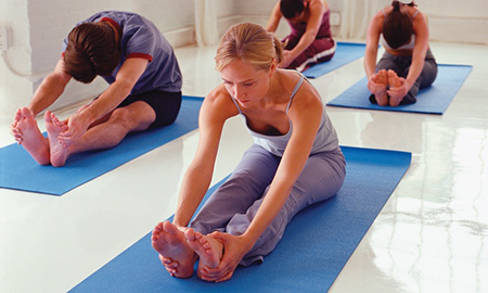 Yoga Teacher Training In Halifax Nova Scotia New Brunswick Newfoundland